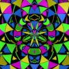 Circus-Pattern-LIMEART-Z3-Short_1_002 VJ Loops Farm - Video Loops & VJ Clips