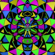 Circus-Pattern-LIMEART-Z3-Short_1_002 VJ Loops Farm - Video Loops & VJ Clips