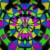 Circus-Pattern-LIMEART-Z3-Short_1_004 VJ Loops Farm - Video Loops & VJ Clips
