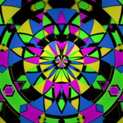 Circus-Pattern-LIMEART-Z3-Short_1_004 VJ Loops Farm - Video Loops & VJ Clips