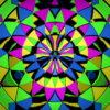 Circus-Pattern-LIMEART-Z3-Short_1_005 VJ Loops Farm - Video Loops & VJ Clips