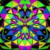 Circus-Pattern-LIMEART-Z3-Short_1_006 VJ Loops Farm - Video Loops & VJ Clips