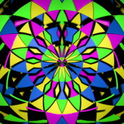 Circus-Pattern-LIMEART-Z3-Short_1_006 VJ Loops Farm - Video Loops & VJ Clips