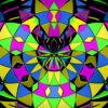 Circus-Pattern-LIMEART-Z3-Short_1_007 VJ Loops Farm - Video Loops & VJ Clips