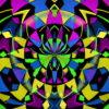 Circus-Pattern-LIMEART-Z3-Short_1_008 VJ Loops Farm - Video Loops & VJ Clips