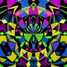 Circus-Pattern-LIMEART-Z3-Short_1_008 VJ Loops Farm - Video Loops & VJ Clips