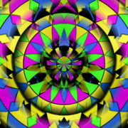 Circus-Pattern-LIMEART-Z3-Short_1_009 VJ Loops Farm - Video Loops & VJ Clips