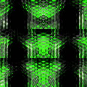 Club-Hammer-Wall-Vj-loop-LIMEART VJ Loops Farm - Video Loops & VJ Clips