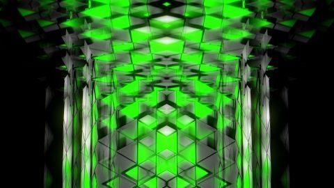 vj video background Club-Hammer-Wall-Vj-loop-LIMEART_003