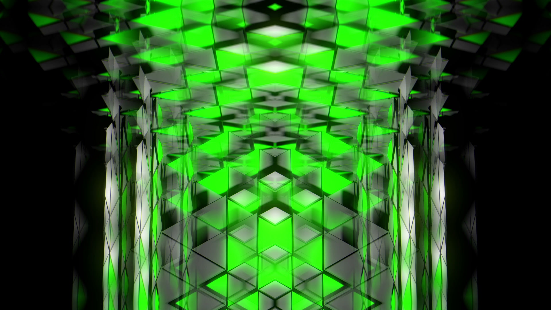 vj video background Club-Hammer-Wall-Vj-loop-LIMEART_003