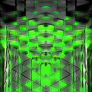 Club-Hammer-Wall-Vj-loop-LIMEART_004 VJ Loops Farm - Video Loops & VJ Clips