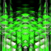 Club-Hammer-Wall-Vj-loop-LIMEART_007 VJ Loops Farm - Video Loops & VJ Clips