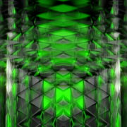 Club-Hammer-Wall-Vj-loop-LIMEART_009 VJ Loops Farm - Video Loops & VJ Clips