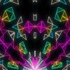 Colorama-Lines-Vj-Loop-LIMEART_002 VJ Loops Farm - Video Loops & VJ Clips