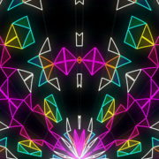 Colorama-Lines-Vj-Loop-LIMEART_002 VJ Loops Farm - Video Loops & VJ Clips
