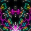 Colorama-Lines-Vj-Loop-LIMEART_005 VJ Loops Farm - Video Loops & VJ Clips