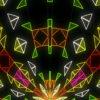 Colorama-Lines-Vj-Loop-LIMEART_008 VJ Loops Farm - Video Loops & VJ Clips