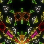 Colorama-Lines-Vj-Loop-LIMEART_008 VJ Loops Farm - Video Loops & VJ Clips