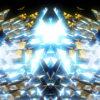 Cyber-Blow-Stage-Vj-Loop-LIMEART_008 VJ Loops Farm - Video Loops & VJ Clips