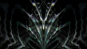 vj video background DJ-Triumph-Fullhd-LIMEART-VJ-Loop_003