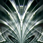 DJ-Triumph-Fullhd-LIMEART-VJ-Loop_004 VJ Loops Farm - Video Loops & VJ Clips