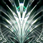 DJ-Triumph-Fullhd-LIMEART-VJ-Loop_006 VJ Loops Farm - Video Loops & VJ Clips