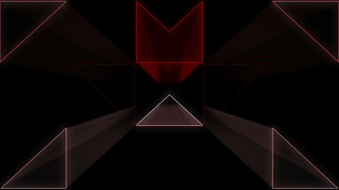 vj video background Depth-Light-Triangles-VJ-Loop-LIMEART_003