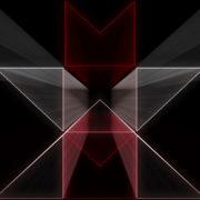 Depth-Light-Triangles-VJ-Loop-LIMEART_004 VJ Loops Farm - Video Loops & VJ Clips