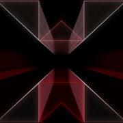 Depth-Light-Triangles-VJ-Loop-LIMEART_006 VJ Loops Farm - Video Loops & VJ Clips