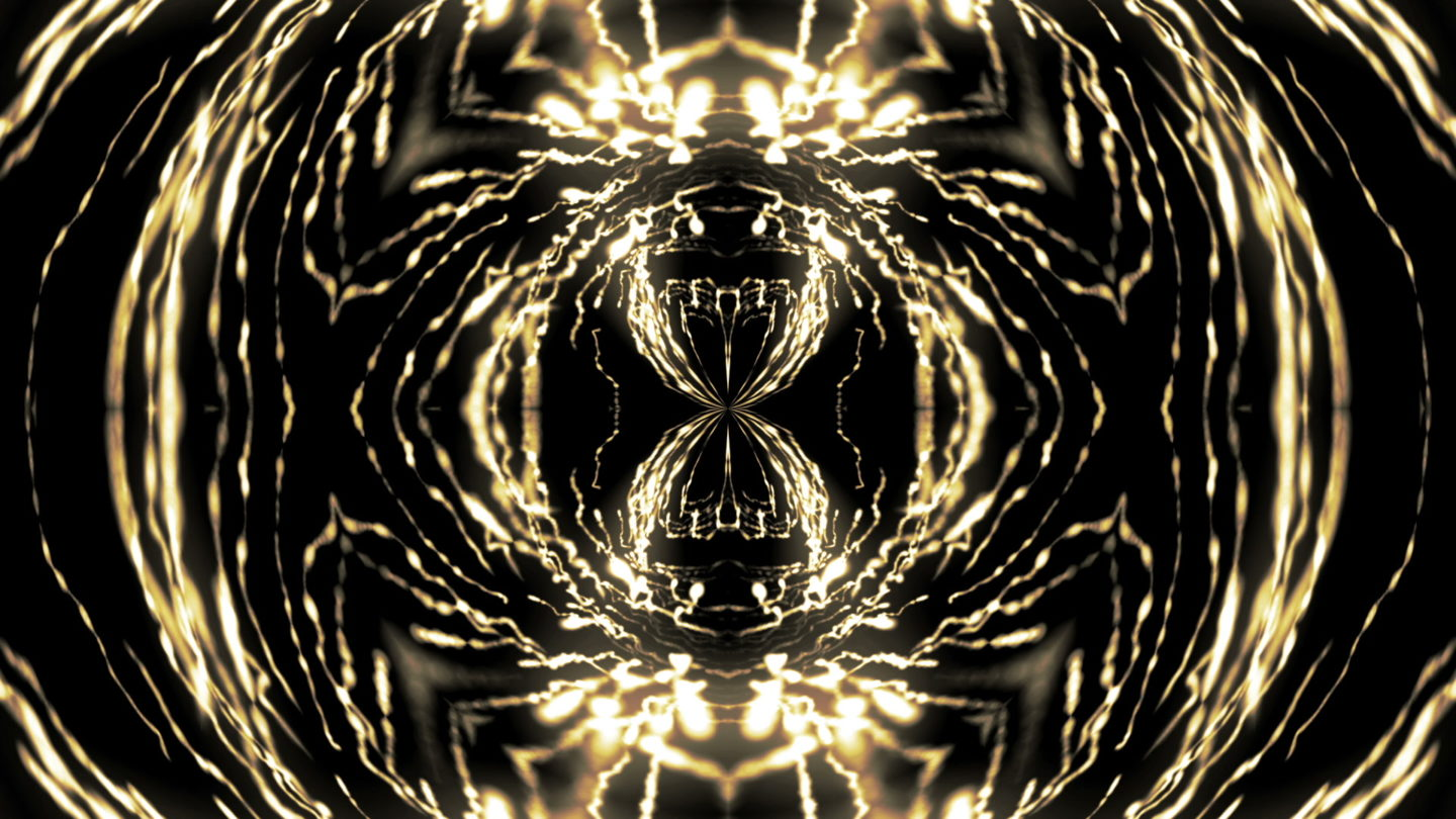 vj video background Dust-Time-LIMEART-VJ-Loop_003