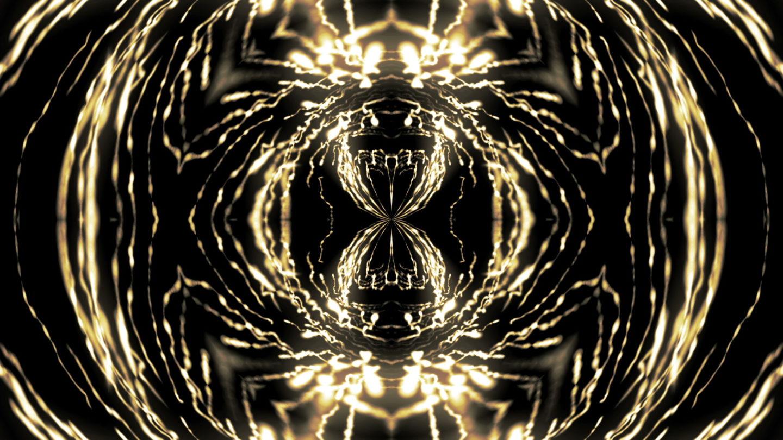 vj video background Dust-Time-LIMEART-VJ-Loop_003