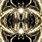 Dust-Time-LIMEART-VJ-Loop_006 VJ Loops Farm - Video Loops & VJ Clips