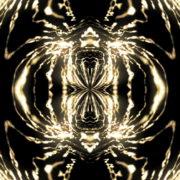 Dust-Time-LIMEART-VJ-Loop_008 VJ Loops Farm - Video Loops & VJ Clips