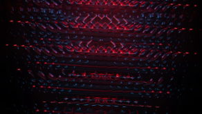 Dust-Zabor-Motion-Background_001 VJ Loops Farm - Video Loops & VJ Clips