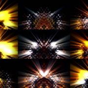 E-Gate-Fire-FullHD-VJ-Loop VJ Loops Farm - Video Loops & VJ Clips