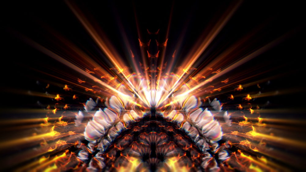 vj video background E-Gate-Fire-FullHD-VJ-Loop_003
