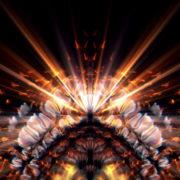 vj video background E-Gate-Fire-FullHD-VJ-Loop_003