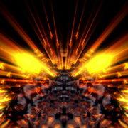 E-Gate-Fire-FullHD-VJ-Loop_006 VJ Loops Farm - Video Loops & VJ Clips