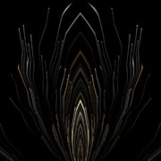 Elektro-Tree-Fullhd-LIMEART-VJ-Loop_009 VJ Loops Farm - Video Loops & VJ Clips