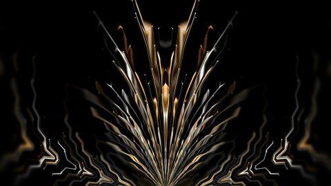 vj video background Era-Triumph-Fullhd-LIMEART-VJ-Loop_003