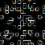 Extrudy-Lines-VJ-Loop-LIMEART_002 VJ Loops Farm - Video Loops & VJ Clips