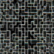 vj video background Extrudy-Lines-VJ-Loop-LIMEART_003