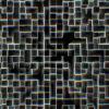 Extrudy-Lines-VJ-Loop-LIMEART_004 VJ Loops Farm - Video Loops & VJ Clips