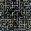 Extrudy-Lines-VJ-Loop-LIMEART_005 VJ Loops Farm - Video Loops & VJ Clips