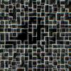 Extrudy-Lines-VJ-Loop-LIMEART_006 VJ Loops Farm - Video Loops & VJ Clips