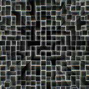 Extrudy-Lines-VJ-Loop-LIMEART_007 VJ Loops Farm - Video Loops & VJ Clips