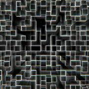 Extrudy-Lines-VJ-Loop-LIMEART_008 VJ Loops Farm - Video Loops & VJ Clips