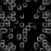 Extrudy-Lines-VJ-Loop-LIMEART_009 VJ Loops Farm - Video Loops & VJ Clips