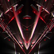 FatRed-Transform-Vj-Loop-LIMEART_001 VJ Loops Farm - Video Loops & VJ Clips