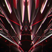 FatRed-Transform-Vj-Loop-LIMEART_002 VJ Loops Farm - Video Loops & VJ Clips